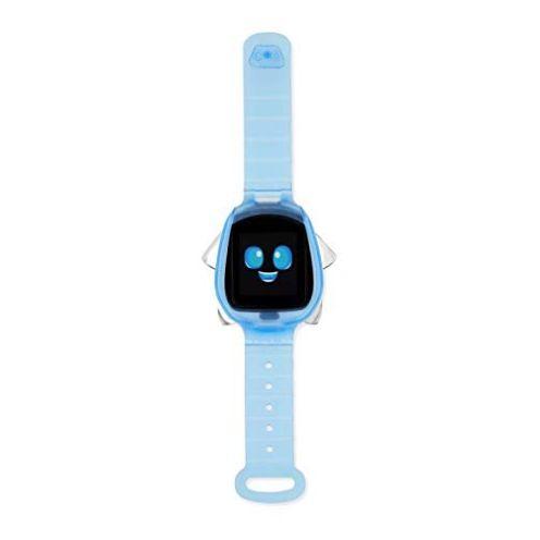 Little Tikes Tobi Roboter Smartwatch