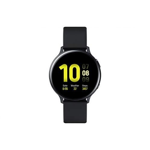Samsung SM-R820 Galaxy Watch Active2