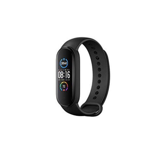 Xiaomi Mi Smart Band 5 Fitness & Aktivitätstracker