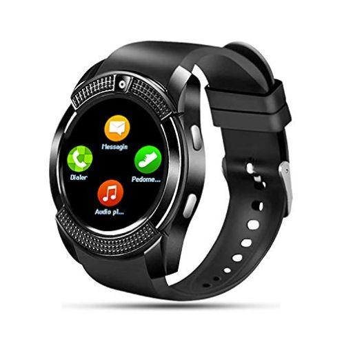 SEPVER Smartwatch