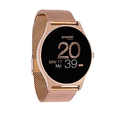 X-Watch Joli XW Pro Damen Smartwatch