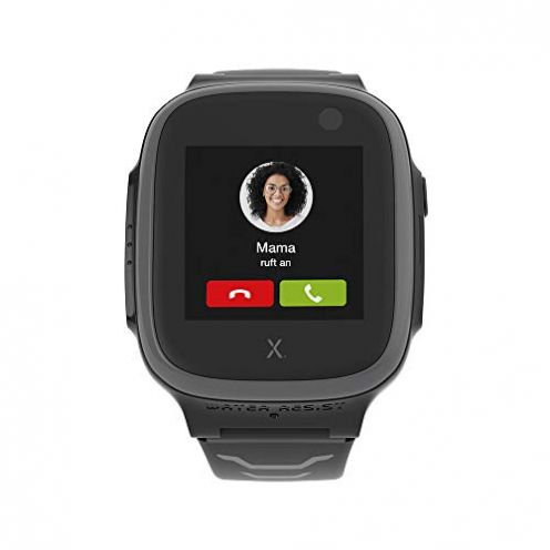 Xplora X5 NanoSIM Smartwatch