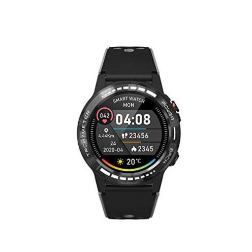 PRIXTON SW37 Smartwatch
