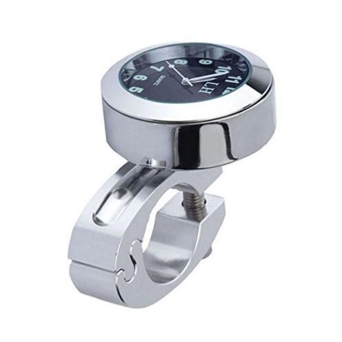 LOUEM Mini Uhr