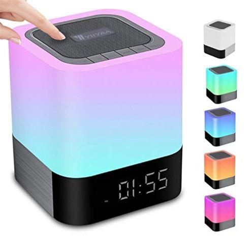 Yiiyaa Bluetooth Lautsprecher