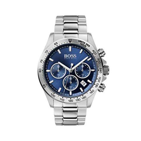 Hugo Boss 32011957 Herren-Uhr