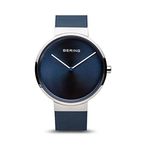 Bering 14526-307