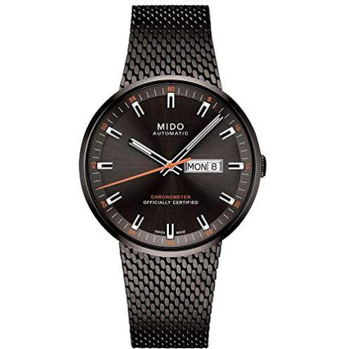 Mido M031.631.33.061.00