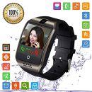 FENHOO Smartwatch