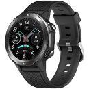 UMIDIGI Smartwatch Uwatch GT