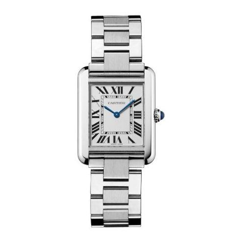 Cartier W5200013