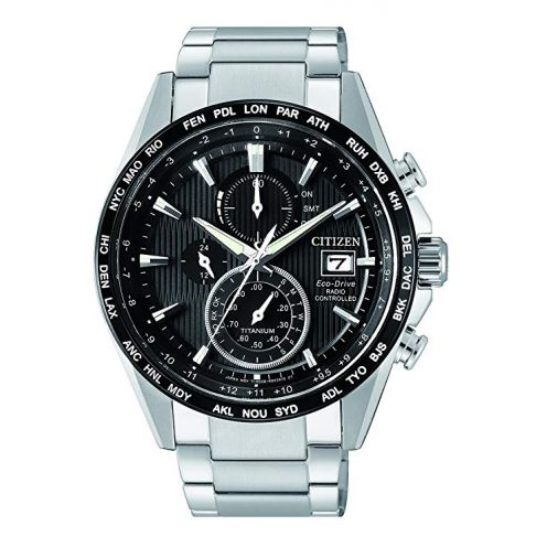 Citizen T8154-82E