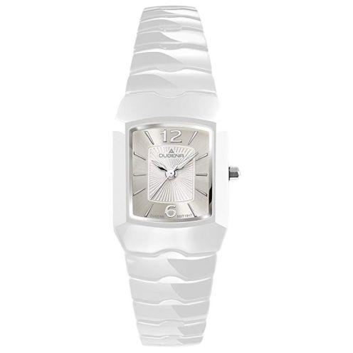 Dugena Damen-Armbanduhr 4460539