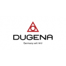 Dugena Logo