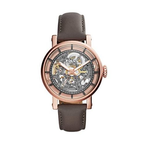 Fossil ME3089