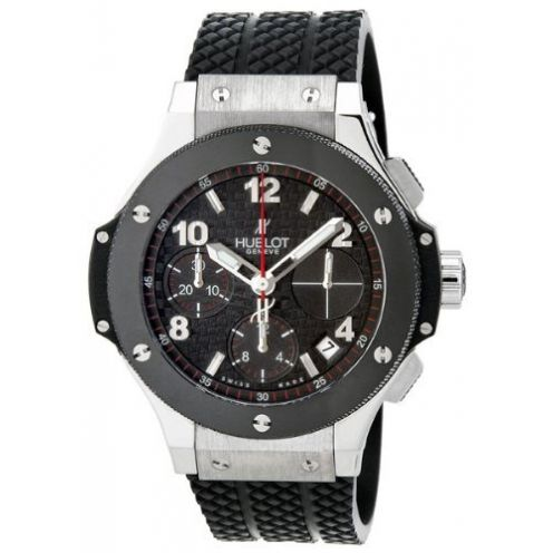 Hublot Big Bang 342.SB.131.RX
