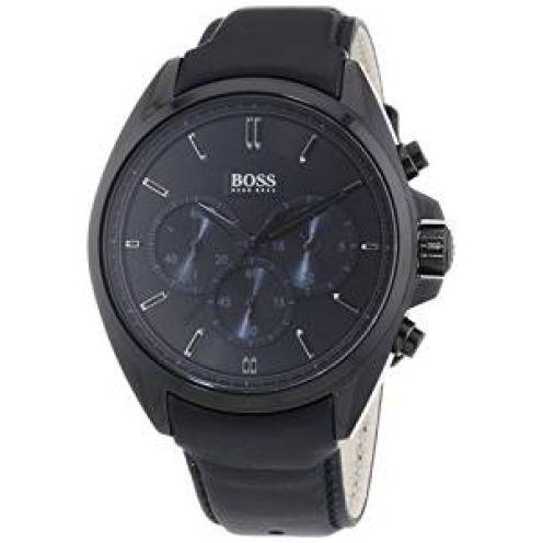 Hugo Boss 1513061