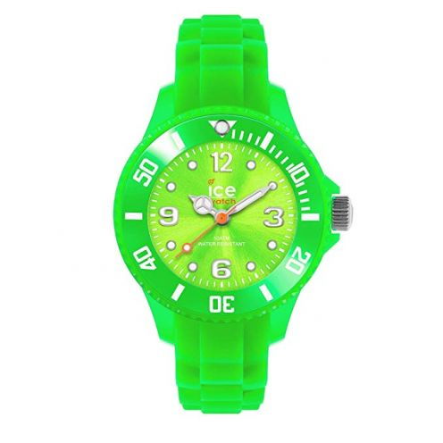ice-watch Ice Forever Green