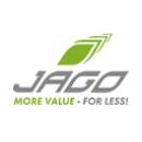 Jago Logo
