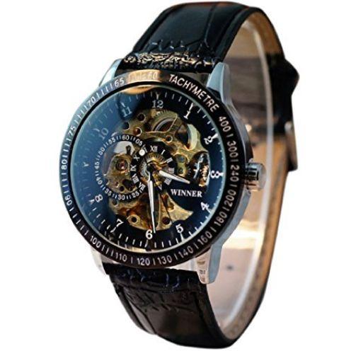 Kolylong Automatic Watch
