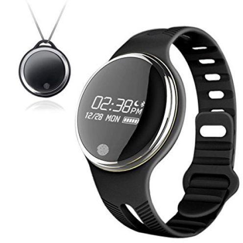 Kolylong smartwatch sport