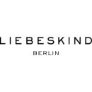 Liebeskind Logo