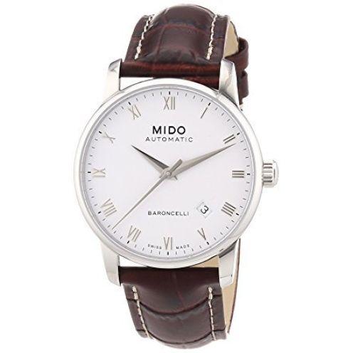Mido M86004268