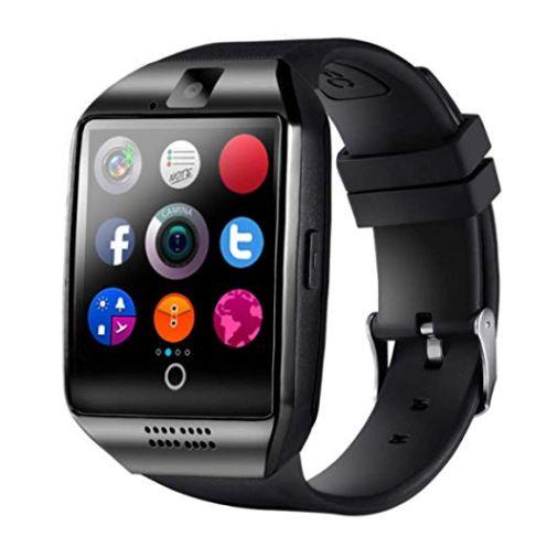 CHEREEKI Smartwatch