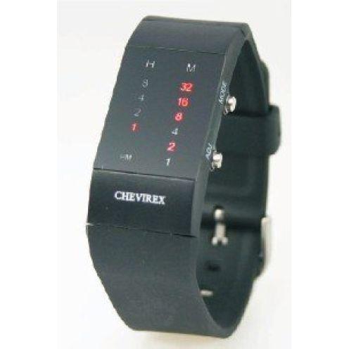 Cheverix Modell 3
