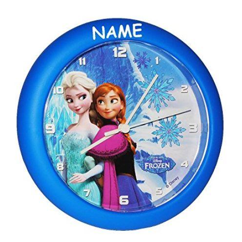 Disney die Eiskönigin - Frozen