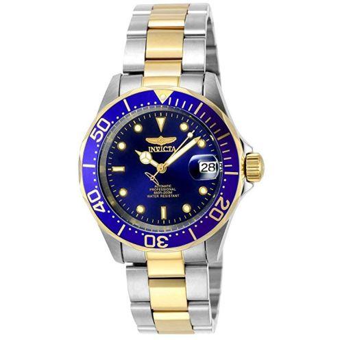 Invicta 8928 Pro Diver