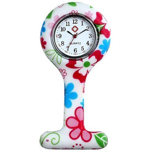 LANCARDO Uhren Krankenschwester