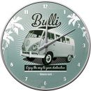 No Name Nostalgic Art 51057 Volkswagen VW Retro Bulli