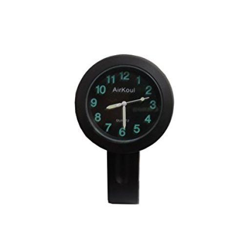 Universal Motorrad Uhr
