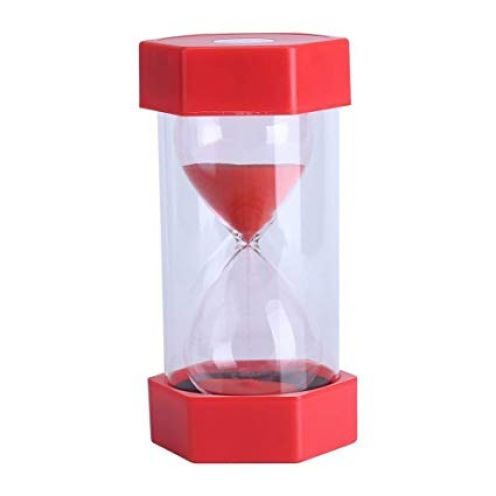 Yosoo Hourglass Sand Timer