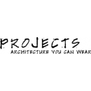 Projects Uhr