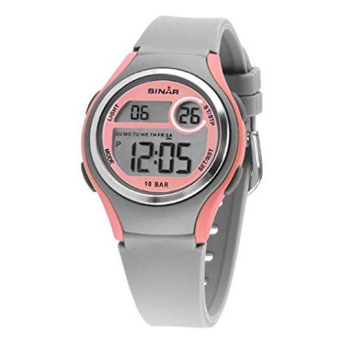 Sinar Mädchen-Armbanduhr XE-64-9