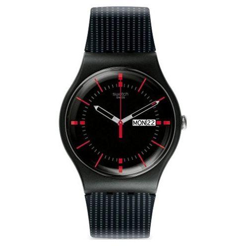 Swatch SUOB714