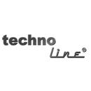 Technoline Logo