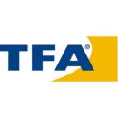 TFA Dostmann Logo