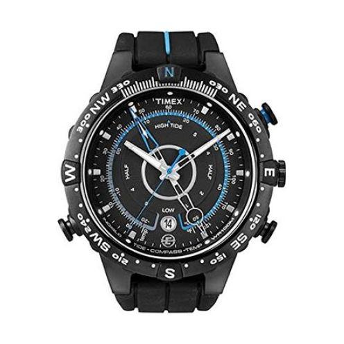 Timex T49859D7