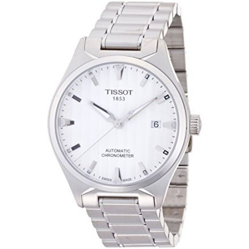 Tissot T-Classic T-Tempo