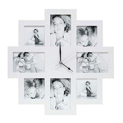 Deknudt Frames S65SM1 Fun & Deco 0x0 Bilderwandrahmen