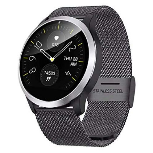 QKa Smart Watch