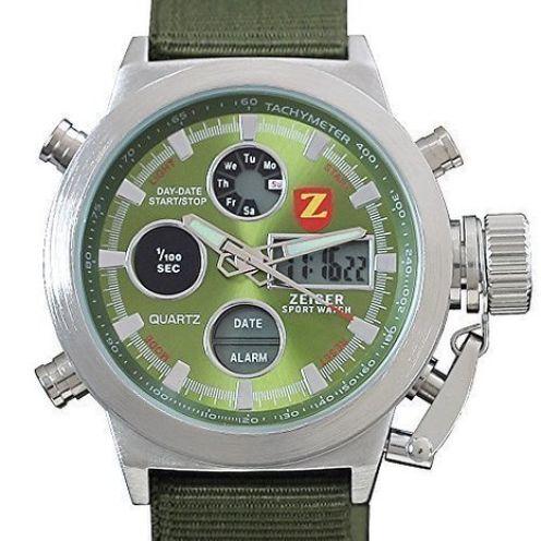 ZEIGER W220