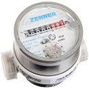 Zenner 145225 Wasserzähler ETKD für Kaltwasser