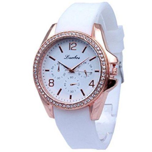 ZWF Armbanduhr