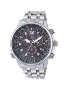 Titan Uhren
