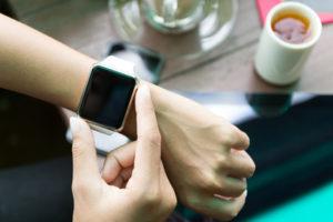 Die perfekte Uhr finden – Kaufberatung nutzen