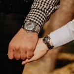 Was ist ein Uhrenbeweger?